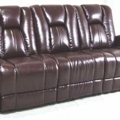 Home Theater Chair Repair Chicco Polly Magic High Reclining Sofa Seats Ipbworks