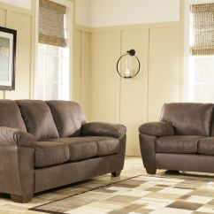 Amazon Sofa Set Heavy Duty Bed Uk Signature Design By Ashley Living Room And