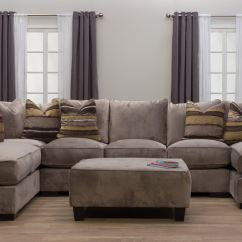 Michael Nicholas Aspen Sofa Cleaner For Designs Living Room Serendipity Right