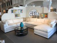 Living Room Furniture Scottsdale Az | Baci Living Room