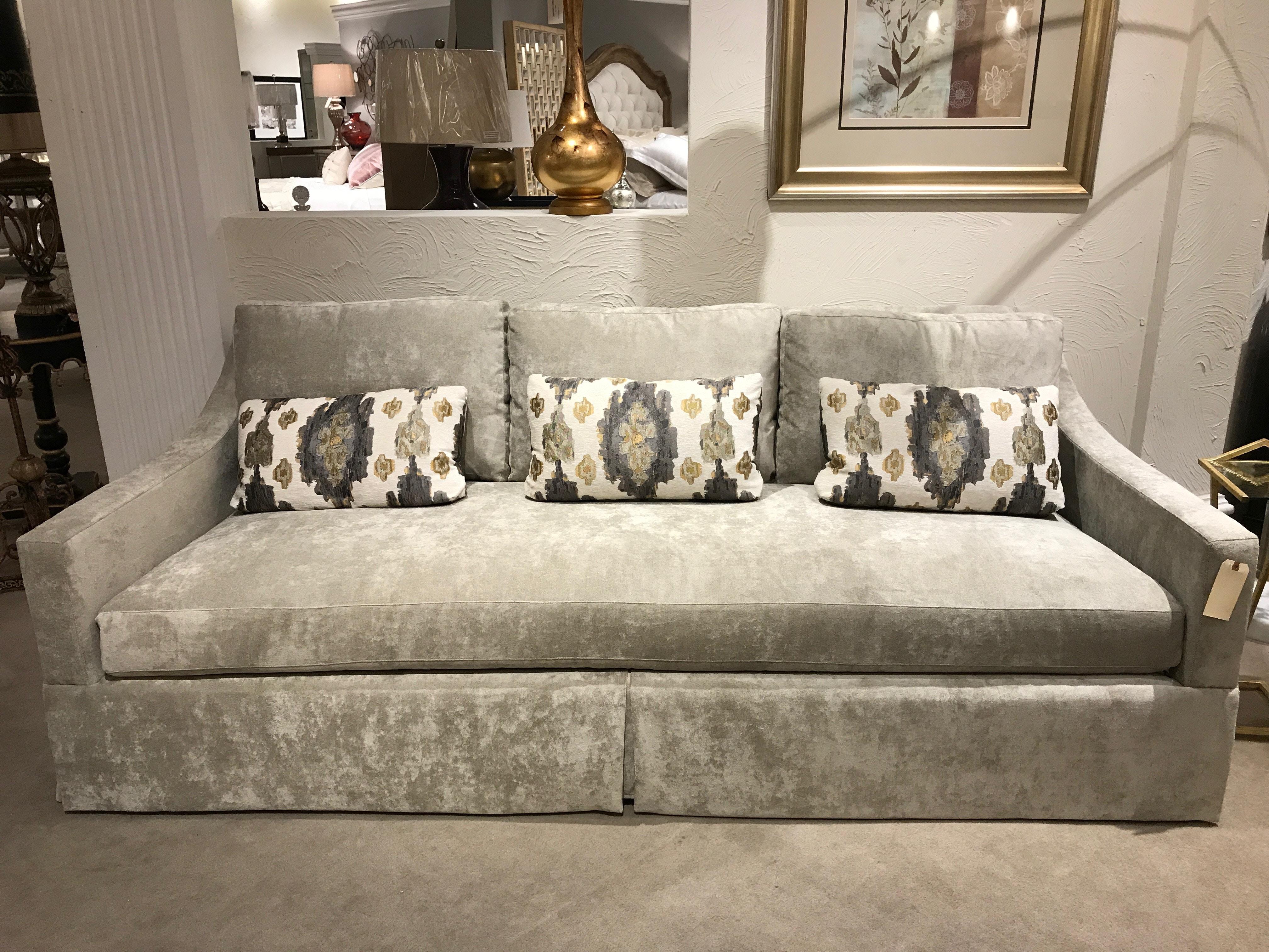 bernhardt sofas leather reclining sofa loveseat sets living room 132371 norwood furniture