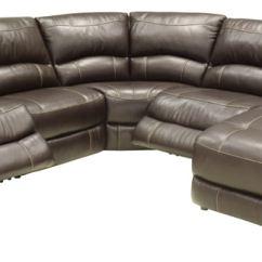 Htl Sofa Range Dunbar For Sale Reclining Sofas Fresno Madera Thesofa
