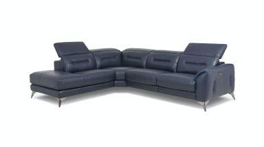 htl furniture norwood furniture