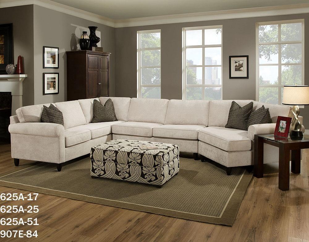 lc5 sofa review clayton marcus sectional bauhaus reviews