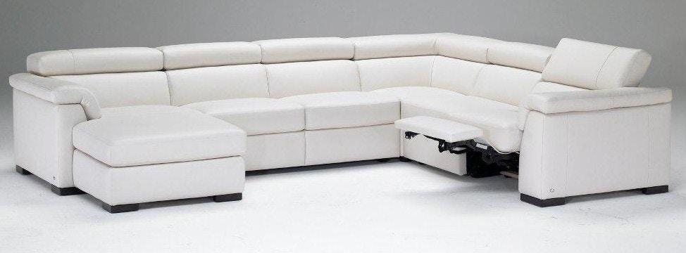 italsofa leather swivel chair two seater recliner sofa natuzzi furniture 2011 attractive home design