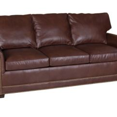 Lane Home Furnishings Leather Sofa And Loveseat From The Bowden Collection How To Install Sure Fit Cover Classic Furniture High Country Design 58 72 3 Larsen Sleeper