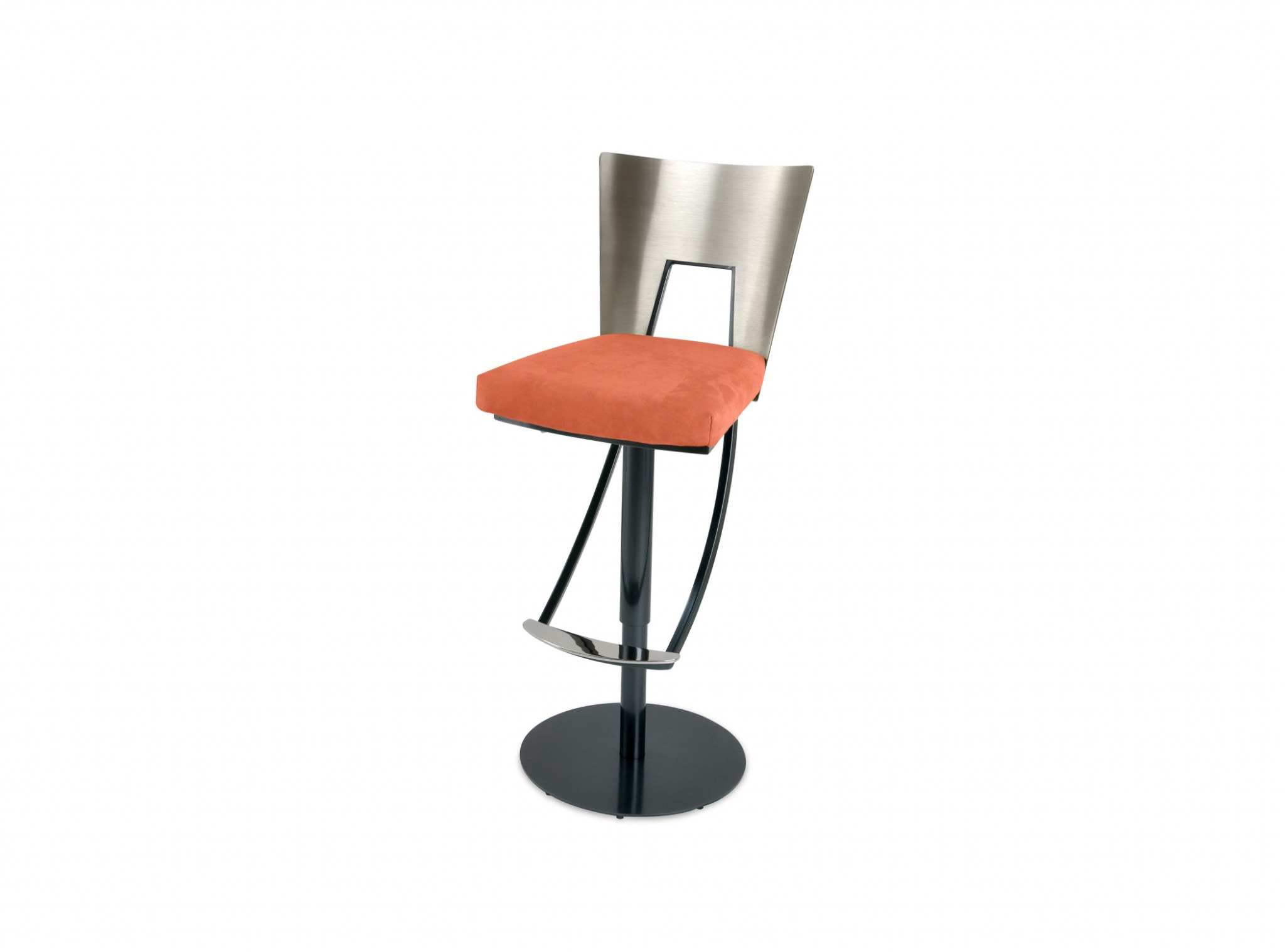 lift chairs edmonton alberta memory foam chair pads elite modern bar and game room regal hydraulic stool 421b