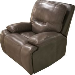 Lift Chairs Edmonton Ab High For Seniors Living Room Chaises Finesse Furniture Interiors Gia 4 Function Recliner Dove Alfresco Leather