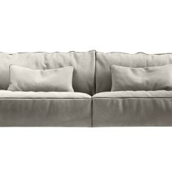 Gamma Sofas Under 500 Finesse Modern Living Room Pop Kong Sofa By At Furniture Interiors
