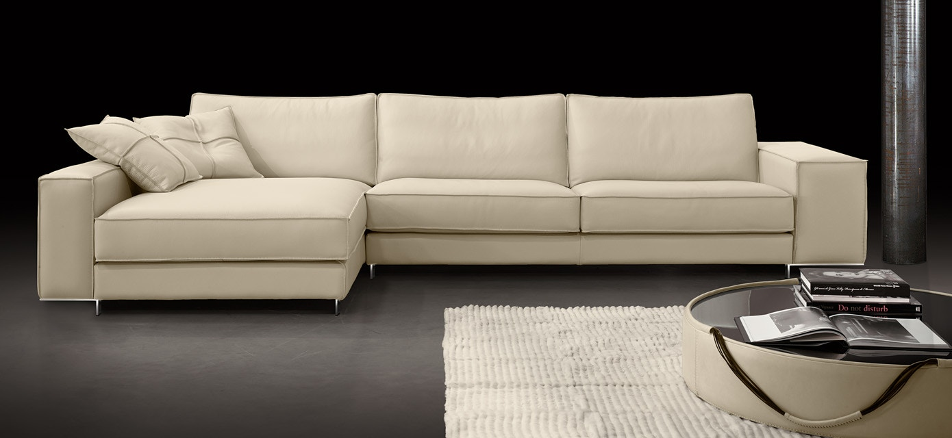 gamma sofas charity sofa collection nottingham finesse modern living room bond by furniture