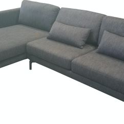 Living Room Outlet Brown With Blue Accents Travis Sofa Ptravis Finesse Furniture At Interiors