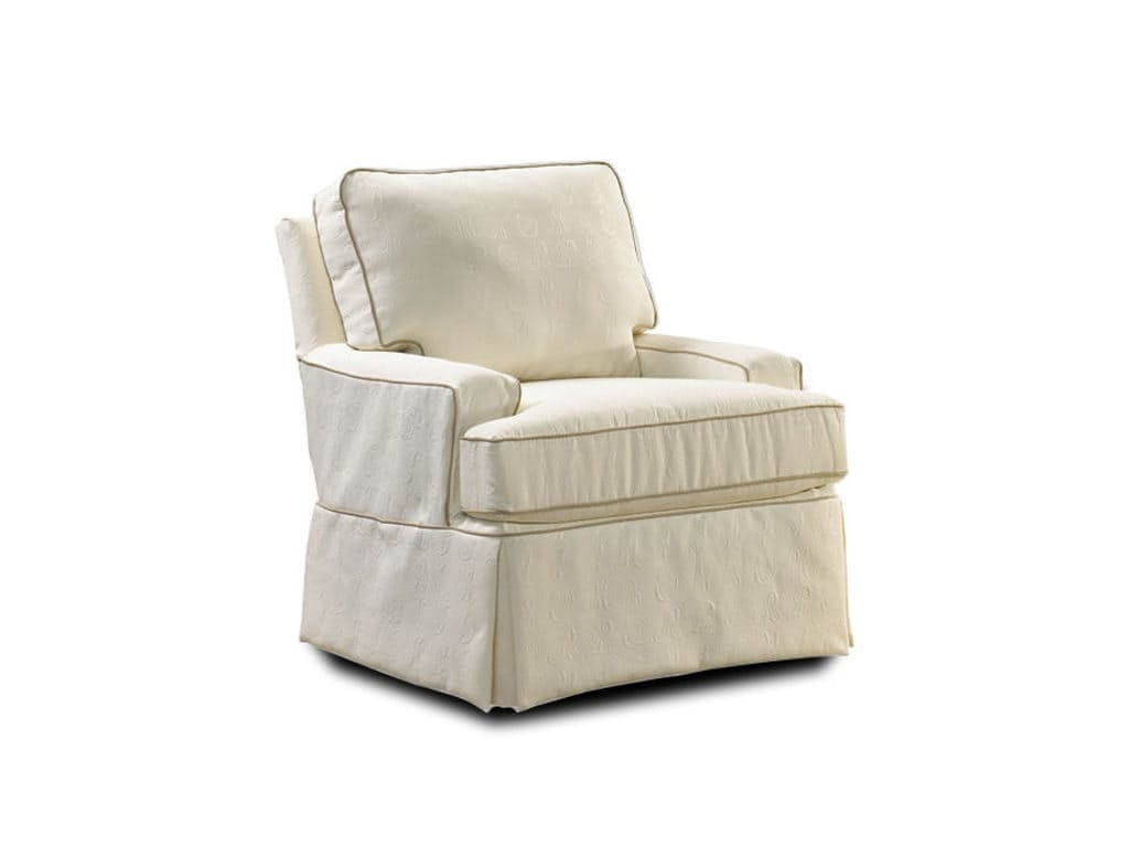 best chairs swivel glider recliner dental chair brands living room oacrbc1527b american factory