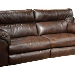 Catnapper Sofas And Loveseats Corner Sofa Chaise Living Room Nolan Reclining Loveseat