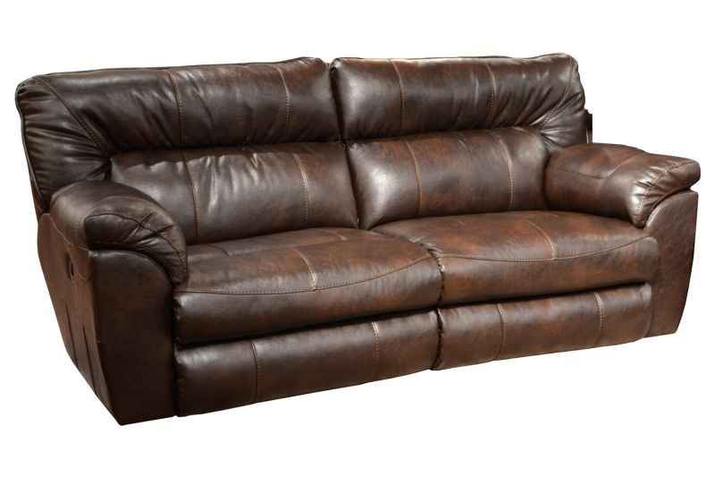 catnapper reclining sofa nolan chester barato madrid living room loveseat and