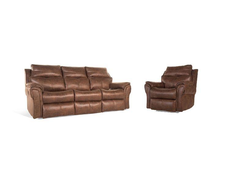 southern motion velocity reclining sofa berkline samford sectional