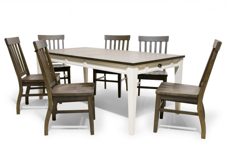 4 chair dining set argos deck covers steve silver cayla chairs 2 extra free cayladine