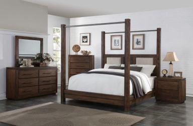 Bedroom Bedroom Sets  Bob Mills Furniture  Tulsa Oklahoma City OKC Amarillo Lubbock