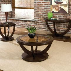 Living Room La Jolla Glass Showcase Designs For Wellington Lajolla Sofa Table