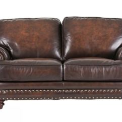 Baker Leather Sofas Indian Wooden Sofa Images Clic Club Room Chesterfield By
