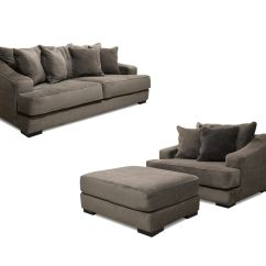Large Leather Chair With Ottoman And Sets Sofa Master Monterrey 55 Tv Free 34 56monterrey