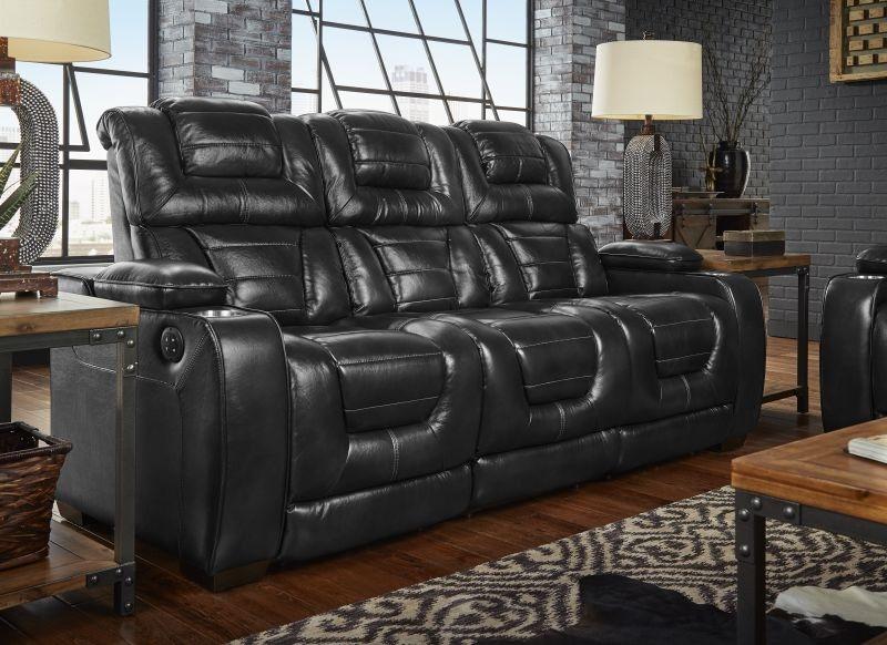corinthian leather sofa l ikea 92101 in by greensboro ...