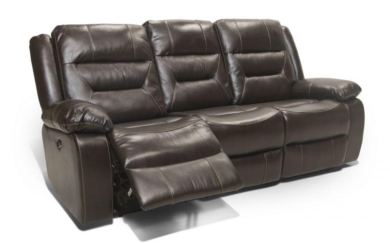 corinthian leather sofa clean cat urine living room etheridge and loveseat