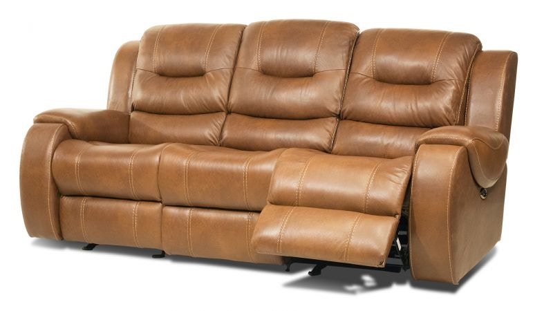 leather sofas in tulsa ok small grey sofa uk and tweed get the traditional british look