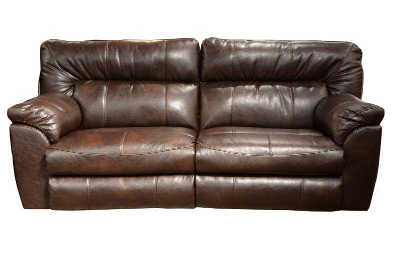 leather sofas in tulsa ok eames 3 seat sofa replica living room bob mills furniture
