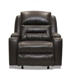 Power Reclining Sofa Made In Usa Fc Copenhagen Sofascore Franklin Nova Headrest And Lumbar Rocker Recliner Mot Ure