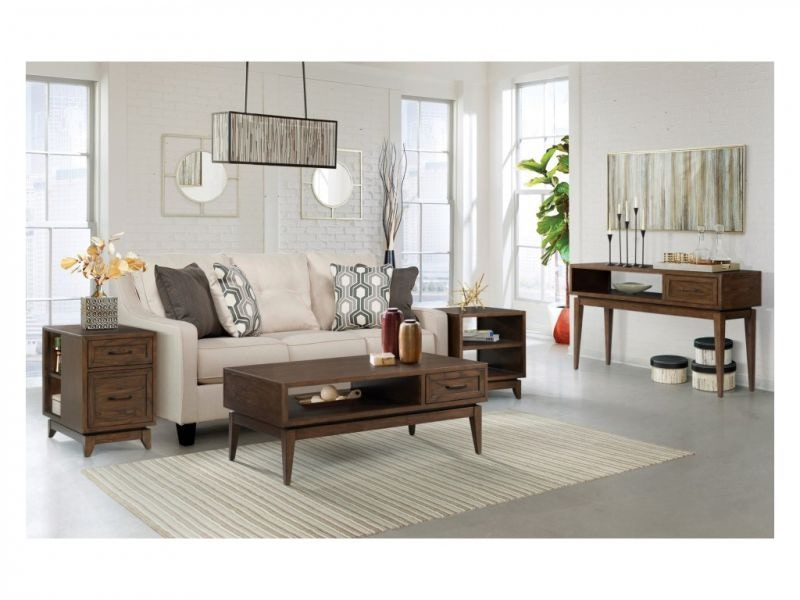 living room end tables latest colors for rooms bob mills furniture vogue accent table