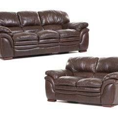 Sofa Mart Lubbock Tx Leather Bed Recliner Futura Living Room Santa Cruz And Loveseat