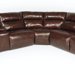 Leather Sofas In Tulsa Ok Black And White Sofa Dfs Sunshine Furniture Beautiful Thesofa
