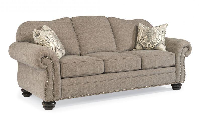 living room furniture brooklyn ideas modern contemporary flexsteel sofa uph
