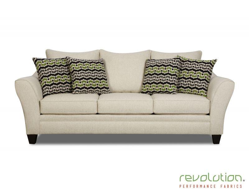 sofas tulsa ok small size sofa images sunshine furniture beautiful thesofa