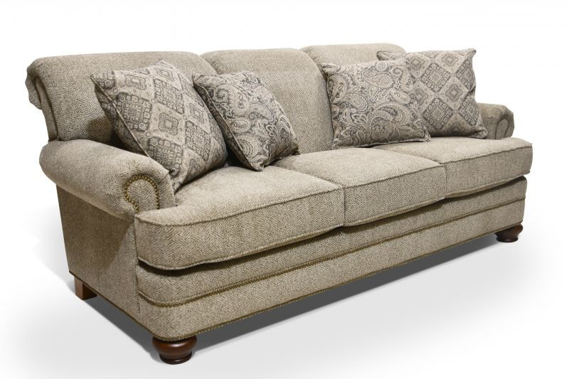 paloma sofa sofology animal print home and textiles england uph fj290em8