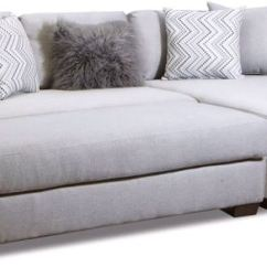 American Furniture Living Room Sectionals Ashley Sets Sale Two Piece Sectional Pkg Af22 At Furnitureland