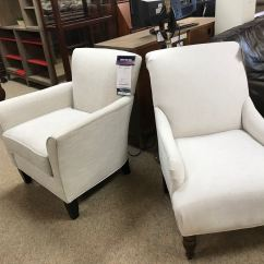 Accent Chairs For Living Room Clearance Wood Chair Parts Assorted Multiple Styles Msrp 1089 1199 Rockaway Location Your