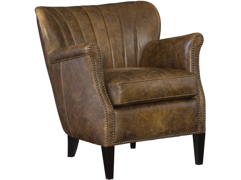 hd designs morrison accent chair office desk and for home living room chairs louis shanks austin san antonio tx bernhardt kipley leather