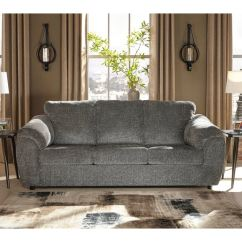 7 Piece Living Room Package Nice Interior Design Signature By Ashley 93202 Feceras At Furniture Mattress