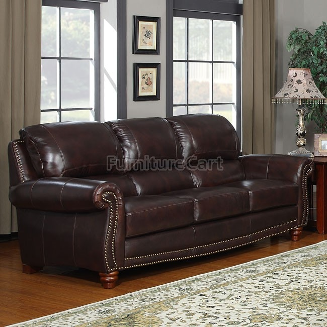 leather italia sofa furniture barcelona curved rattan corner set living room s9922 032952 feceras at mattress