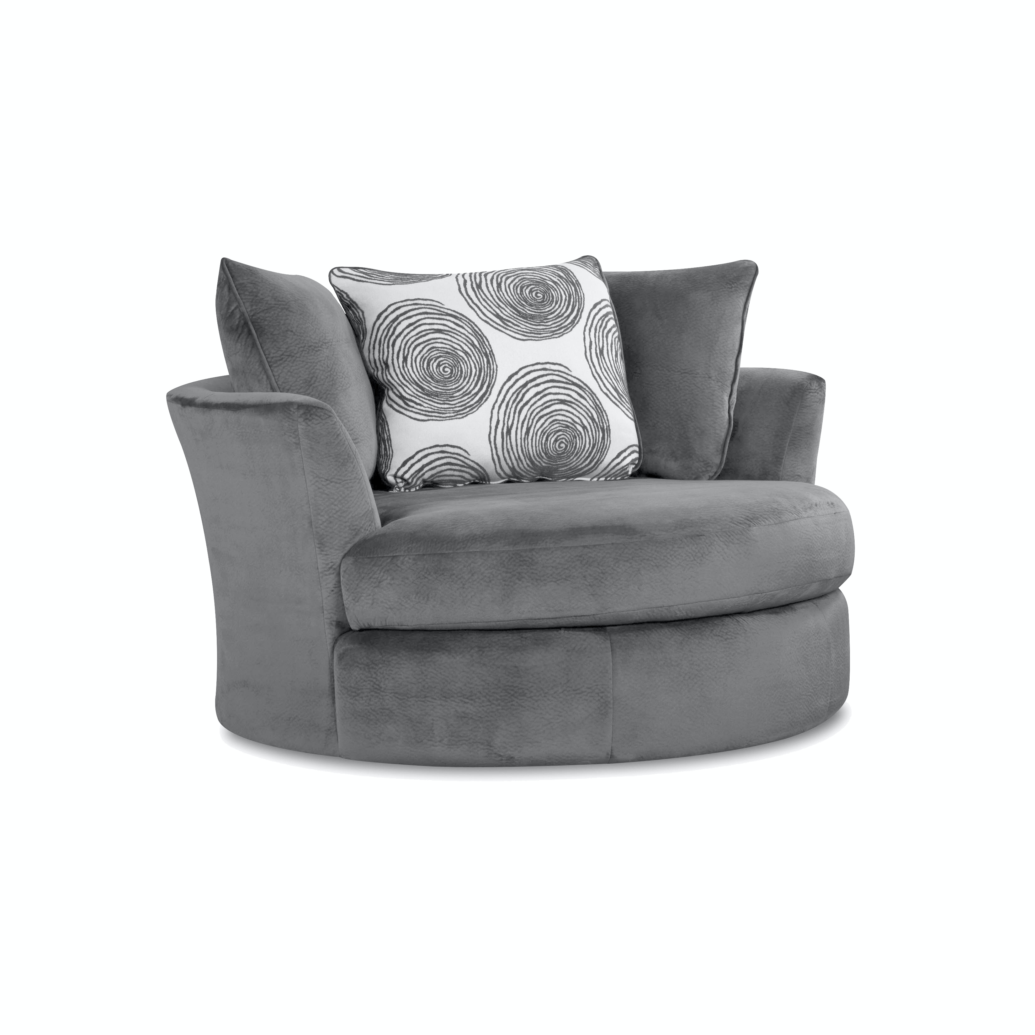comfortable swivel chair cheap lift chairs clearance center albany living room oversized 529056 at talsma furniture