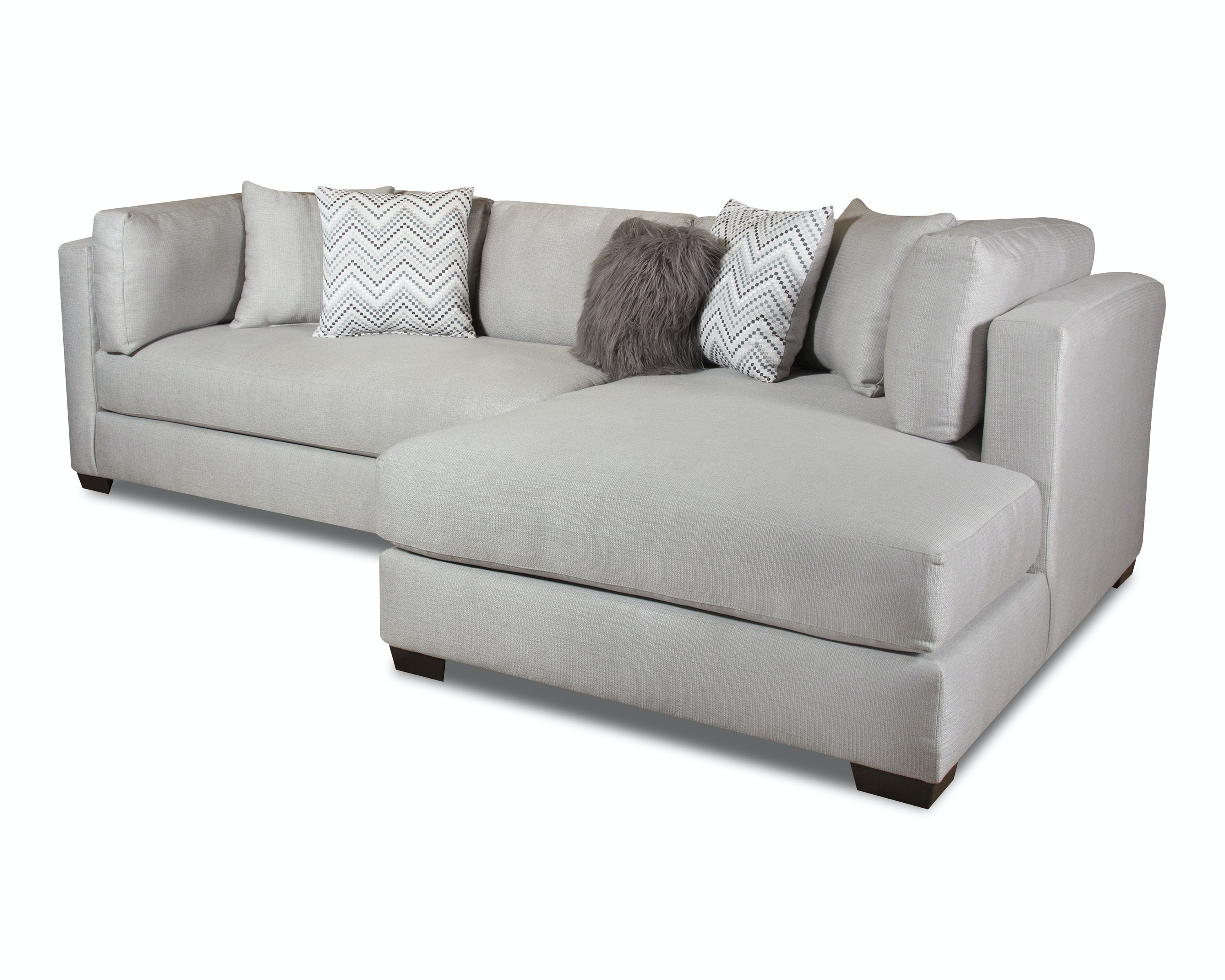 american furniture living room sectionals light grey laminate flooring sectional 756517 19 talsma