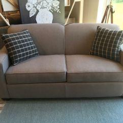 Sofa Bed With Innerspring Mattress Lazy Boy Kennedy Sleeper Reviews Simple Elegance Full 702172