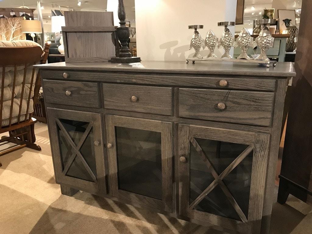 Amish Furniture Grand Rapids