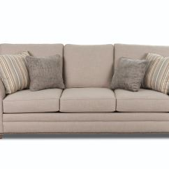 Sofas Grand Rapids Mi Sofa Repair Miami Simple Elegance With Pillows 702168 - Talsma ...