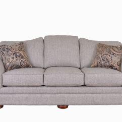 Macys Sofa Pillows Ski Sectional With Ainsley Fabric 4 Toss