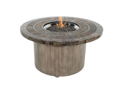 Outdoor Firepits Outdoor Heaters Patio Furniture