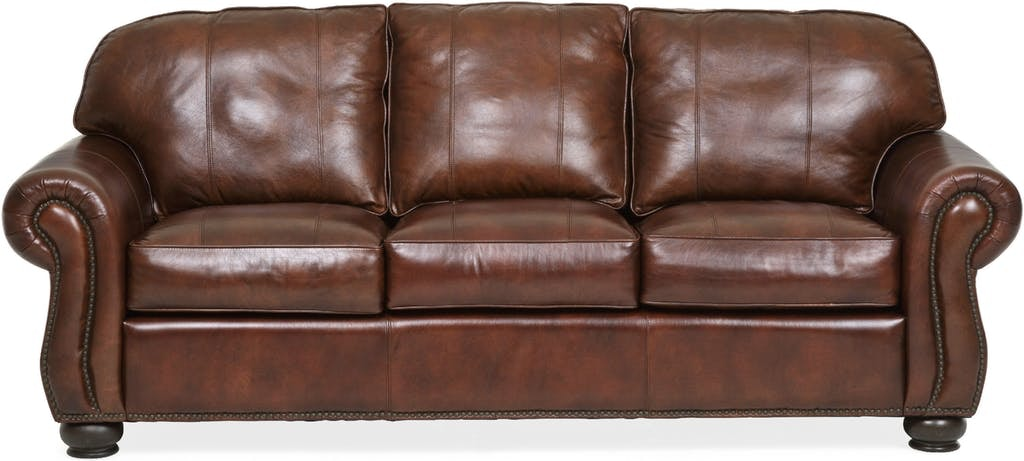 futura leather and vinyl power reclining sofa with headrest in stone used camper sofas low price guaranteed bensonsd pdt so benson