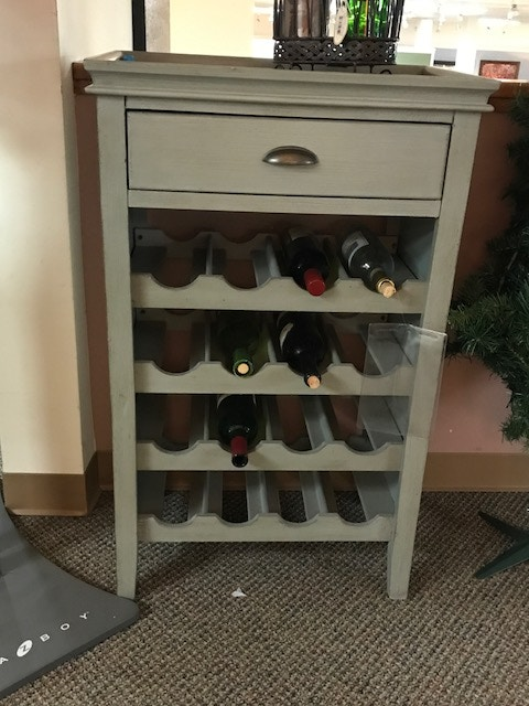 wine rack in living room decoration design coast to 70740 tip top furniture at