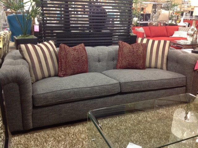 bernhardt sofas clearance best quality interiors living room sofa 104 n6357 floor